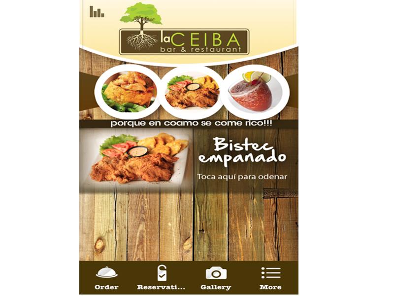 La-Ceiba-Restaurant