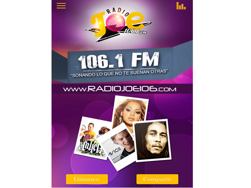 Radio-Joe-106
