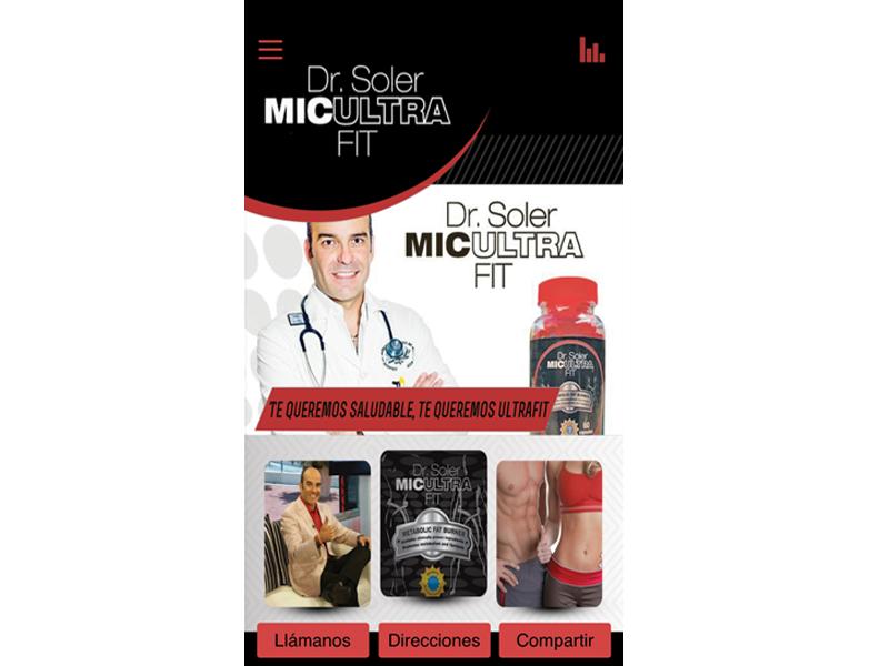 dr.soler